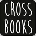 Crossbooks