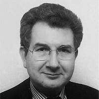 Philippe J. Maarek