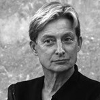 Judith Butler© CC BY-SA 3.0