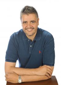 Borja Muñoz Cuesta