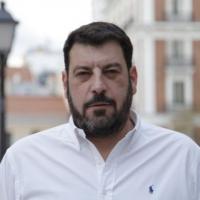 Santiago Díaz