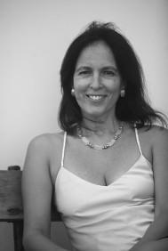 Alina Gadea