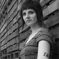 Heather Demetrios