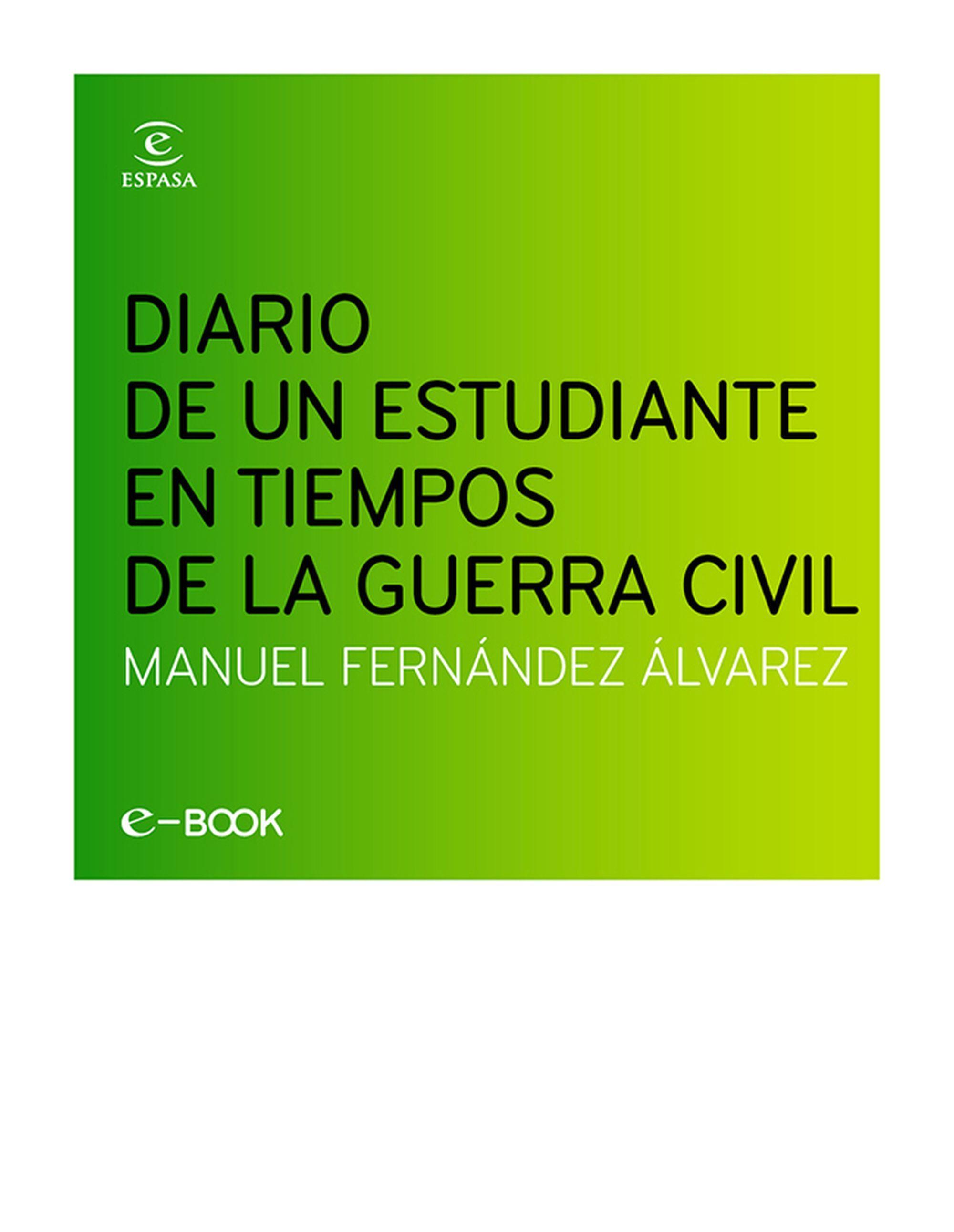 Fantástico Las Uñas De La Guerra Civil Componente - Ideas Para ...