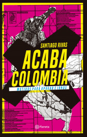 Acaba Colombia