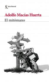 El mitómano