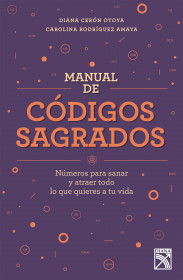 Manual de Códigos Sagrados