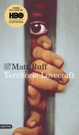 Territorio Lovecraft
