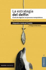 La estrategia del delfín / ¿Cúanto vale tu pescado?